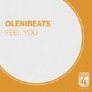 Feel You - Single/Olenibeats