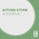 Autodrive - Single/Autumn Storm