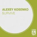 Survive - Single/Alexey Kosenko
