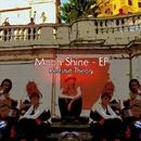 Moon Shine EP/Redshirt Theory