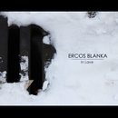 In Love/Ercos Blanka