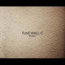 Notion EP/Tune Wall-C