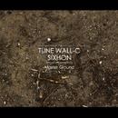 Master Ground/Tune Wall-C & Sixhon