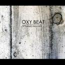 Sweet Moment/Oxy Beat