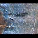 New Love/Alexander Vogt