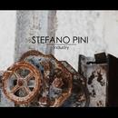 Industry/Ercos Blanka & Mik Santoro & Stefano Pini