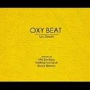 My Street/Ercos Blanka & Mik Santoro & Metrophonique & Oxy Beat