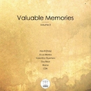 Valuable Memories Vol.3/Ercos Blanka & Ramsi & Alex B (Italy) & Valentino Guerriero & C0a & Oxy Beat