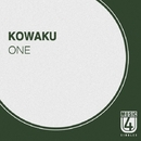 One - Single/Kowaku