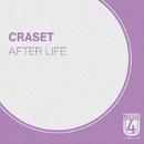 After Life - Single/CraSET