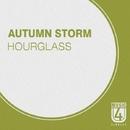 Hourglass - Single/B.Faong