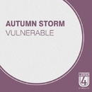 Vulnerable - Single/Autumn Storm