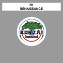 Renaissance/N1