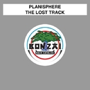The Lost Track/Planisphere