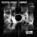 Luminous  - Single/Celestial Assault