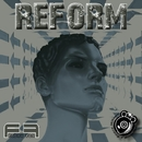 Reform/Fabry Fox