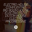 Electro House Battle #49 - Who Is The Best In The Genre Complextro, Big Room House, Electro Tech, Dutch, Electro Progressive/Mod Wheel & Most Freedom