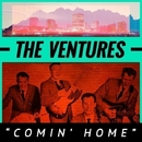 Comin' Home Baby/The Ventures