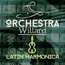 Latin Harmonica/Orchestra Willard