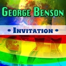 Invitation/George Benson