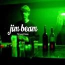 Jim Beam - Single/ЛÐμша Ð¡Ð2Ð ̧Ðo