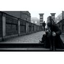 Lova Lova - Single/БАТ'э