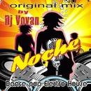 Noche - Single/Dj Vovan