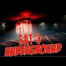 Underground - Single/БАТ'э