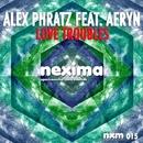 Love Troubles (feat. Aeryn) - Single/Alex Phratz