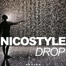 Drop - Single/Nicostyle