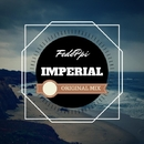 Imperial - Single/FedePpi