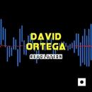 Revolution/David Ortega