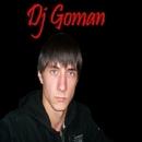 MoonLight/Dj Goman