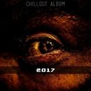 2017 (Chillout Album)/Phillipo Blake