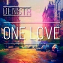 One Love - Single/Denstr