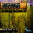Ordinary Outlook EP/Rifres