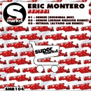 Sensei/Eric Montero & Johan Dresser & Alvaro Am