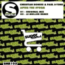 After The Storm/Christian Bonori & Paul S-Tone