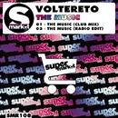 The Music/Voltereto