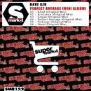 Perfect Average (Mini Album)/Dave Azu