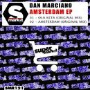 Amsterdam EP/Dan Marciano