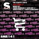 1997 (Part 2)/Acid Kit & Fabio Morello & Khriztoph R & Ivan Llamazares & The Sloppy 5th's