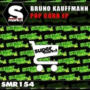 Pop Corn/Bruno Kauffmann