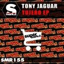 Tujero/Tony Jaguar