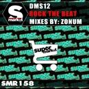 Rock The Beat/DMS12 & Zonum