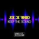 Keep The Sound/Joe De Renzo