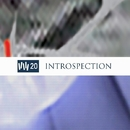 VW20 : Introspection/Vince Watson