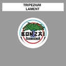 Lament/Tripezium
