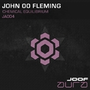 Chemical Equilibrium/John 00 Fleming