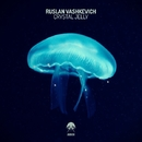 Crystal Jelly/Ruslan Vashkevich